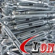 forged-turnbuckle-jaw-jaw-suppliers-china