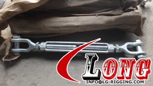 jaw-and-jaw-turnbuckle-galvanized-turnbuckle-suppliers-china