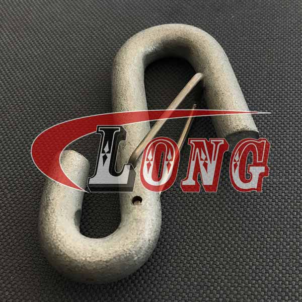 """China""""S"""" Hook with Latch Supply"""