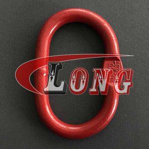 G80 Master Link EN1677-4 European Type-China LG™