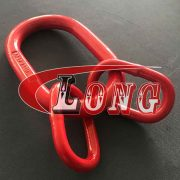 G80-Forged-Master-Link-Assembly-U.S.-Type-China-LG-Supply-1