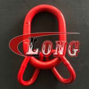 G80-Forged-Master-Link-Assembly-U.S.-Type-China-LG-Supply-2