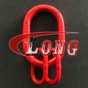 G80-Forged-Master-Link-Assembly-U.S.-Type-China-LG-Supply-4