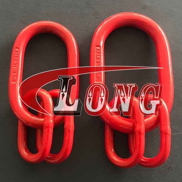 G80-Forged-Master-Link-Assembly-U.S.-Type-China-LG-Supply-5