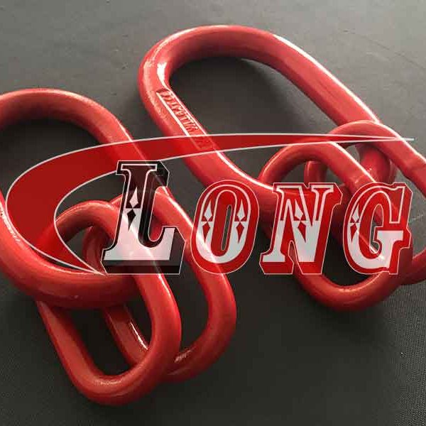 G80-Forged-Master-Link-Assembly-U.S.-Type-China-LG-Supply-6