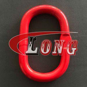 G80 Welded Master Link US Fed. Spec.-China LG™