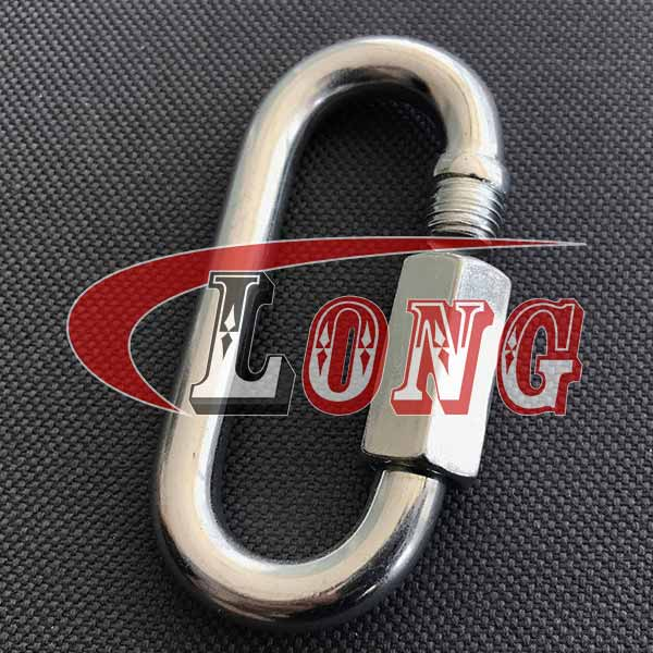 China Grab Hook with Chain Supply