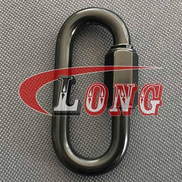China Quick Repair Chain Links Supply