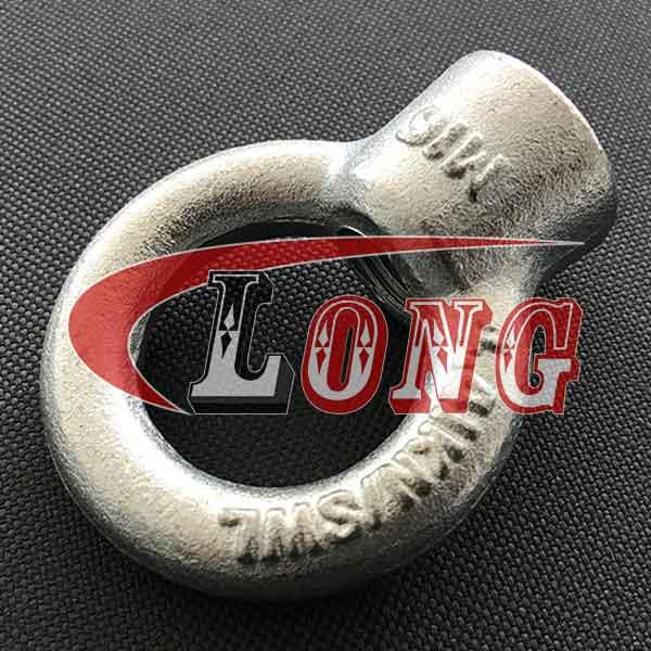 Eyenut China,JIS1169 Eye Nut China