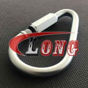 Pear-Shaped-Quick-Link-Stainless-Steel-aisi304-aisi316-China-LG-Supply-1