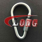 Pear-Shaped-Quick-Link-Stainless-Steel-aisi304-aisi316-China-LG-Supply-3