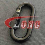 Quick Repair Chain Links