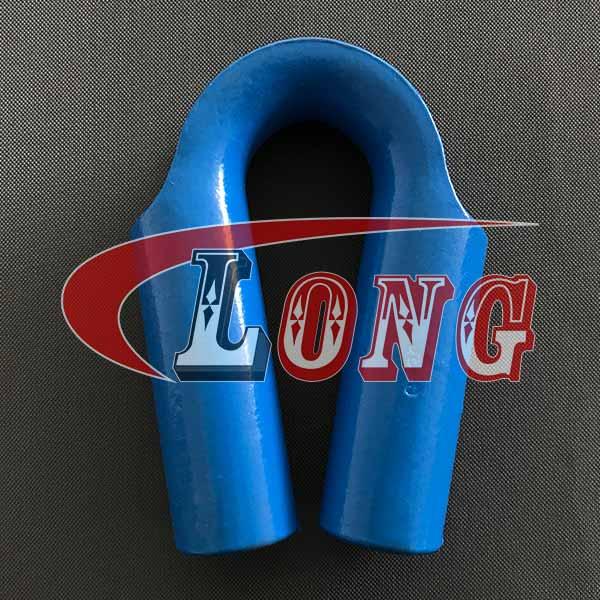 Tubular-Tube-Thimble-lg rigging supply