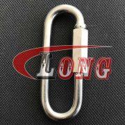 long-quick-link-china-supply