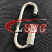stainless-steel-long-rapid-link-china