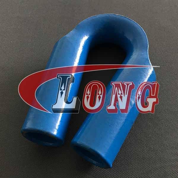 tubular-thimble-china-lgrigging-supplier