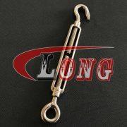Stainless-Steel-Turnbuckle-JIS-Standard-Eye-Hook-China-LG