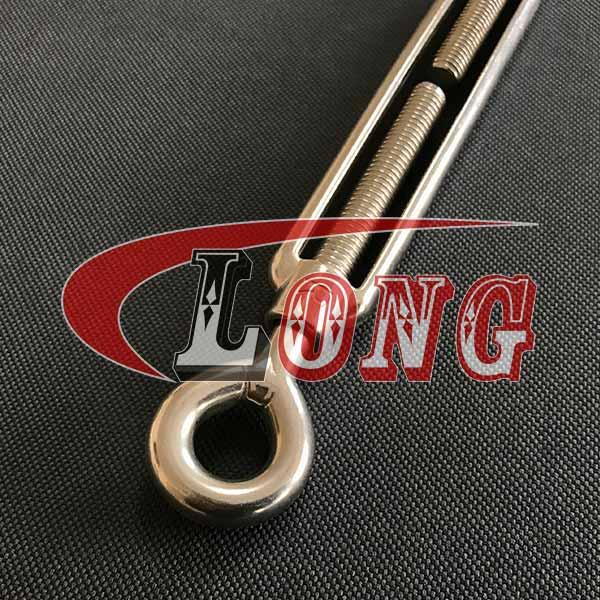 Stainless-Steel-Turnbuckle-JIS-Standard-Eye-Hook-china