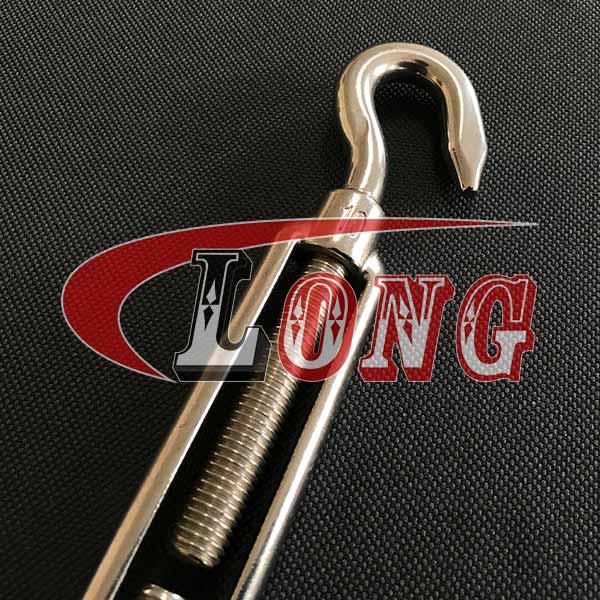 Stainless-Steel-Turnbuckle-JIS-Standard-Eye-Hook-China-supply