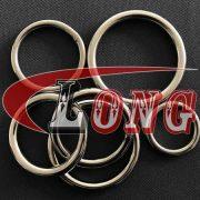 ss-round-rings-china-lg-supply