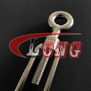 eye-hook-stainless-steel-turnbuckle-din1480-china
