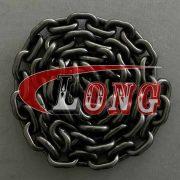 g80-alloy-lifting-chain-china
