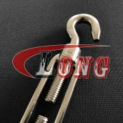 eye-hook-turnbuckle-din1480-china