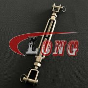 stainless-steel-turnbuckle-european-type-jaw-jaw
