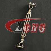 stainless-steel-turnbuckle-jaw-jaw-china-supplier-1