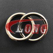 welded-round-rings-china
