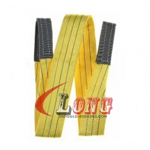 3-ton-flat-webbing-sling-china-manufacture
