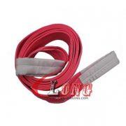 5-ton-duplex-flat-webbing-sling (2)
