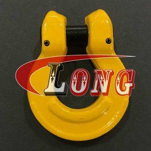Grade 80 Omega Link-China LG Manufacture