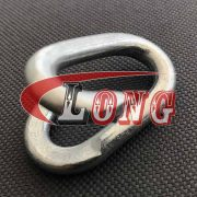 Lap Links
