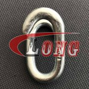 Lap , Repair Links-china lg supply