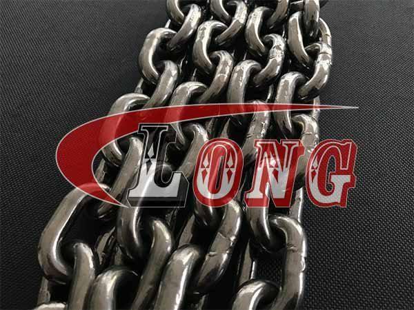 ss-lifting-chain-china