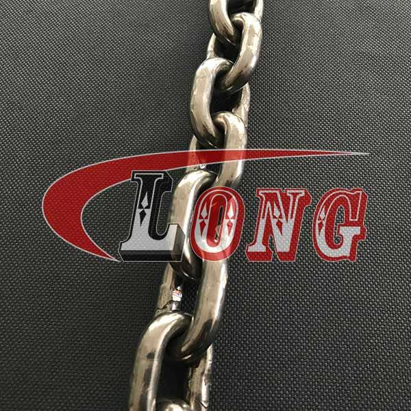 aisi-lifting-chain