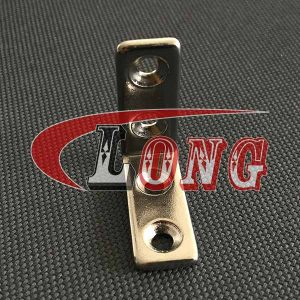 Stainless Steel Angle Brackets L Type-China LG™