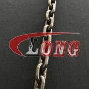 stainless-steel-lifting-chain-supply