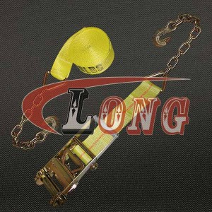 0a203eed8f44eabf6d7820511e63e832_three-inch-chain-extension-ratchet-sraps-china-lg-supply