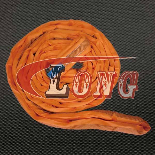 10-tonne-round-sling