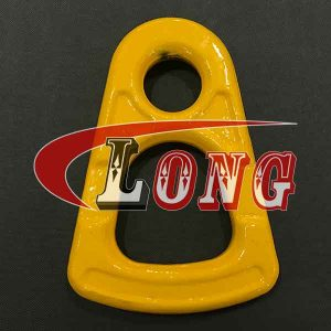 EVR Ring Alloy Forged-China LG Manufacture