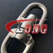 Stainless-Trawling-Swivel-dD-Type2