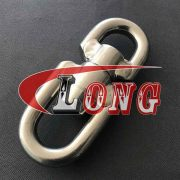 Stainless-Anchor-Swivel