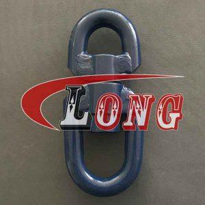 Mooring Chain Swivel WdD Type-Chain LG Supply