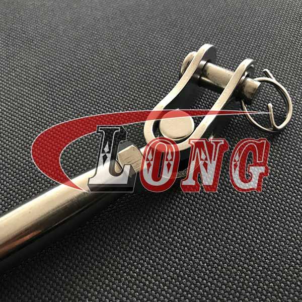 aisi316-rigging-screw-turnbuckle-toggle-toggle-china