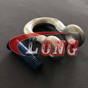 bow-shackle-with-sunken-hole-china