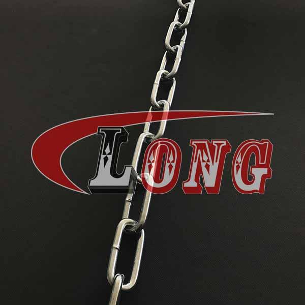 fishing-link-chain-china