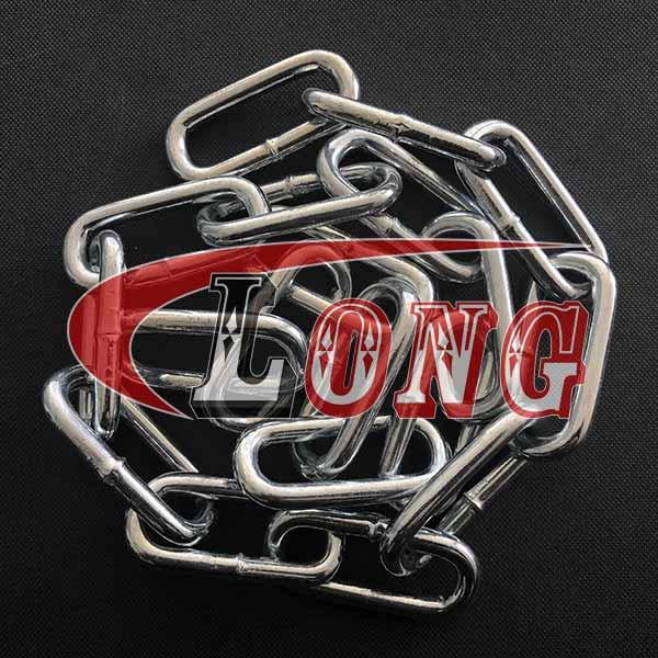 trawing-long-link-chain-china