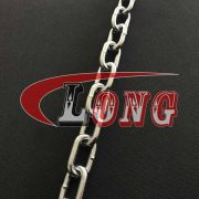 medium-link-chain-din764-china-supply